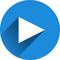 4dots Simple Video Compressor V3.5 Crack + Free Download 2020