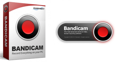 Bandicam 4.5.4.1624 Serial Number + Crack Latest 2020