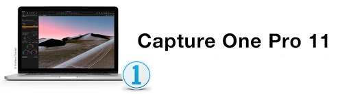 Capture One Pro 20 v13.0.1.19 Crack With Keygen Latest 2020 Update