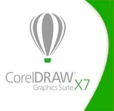 Corel Draw X7 Crack + Latest Keygen Free Download