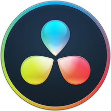 Davinci Resolve 16 Keygen + Activation Key Free Download