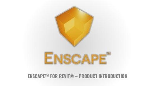 Enscape 3D 2.6.1.13260 Crack + Serial Key Latest Update 2020