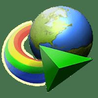 IDM Crack 6.37 Build 3 + Patch Latest 2020 Update