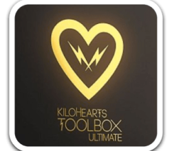 KiloHearts Toolbox Ultimate 1.8.0 With Crack Latest Version 2020