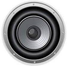 Letasoft Sound Booster 1.11.0.514 Keygen + Product Keys Full Version