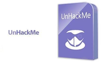 UnHackMe Pro 11.50 Build 950 With Crack + Keygen Latest 2020 Update