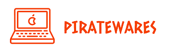 PirateWares
