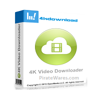 4k download crack Archives