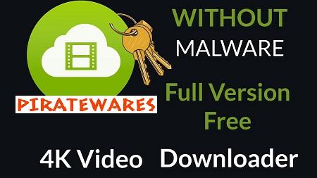 4k video downloader cracked version