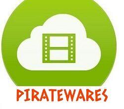 4k video downloader patch