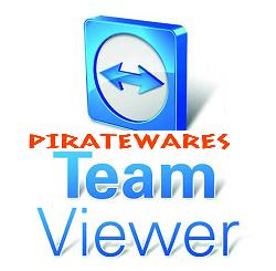 TeamViewer Crack Patch