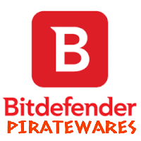 bitdefender total security serial key