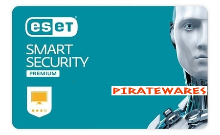 eset internet security 13 license key 2020