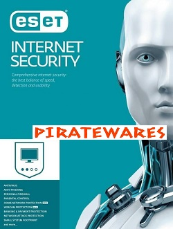 eset internet security license key 2020 free