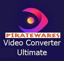 fonelab video converter ultimate crack