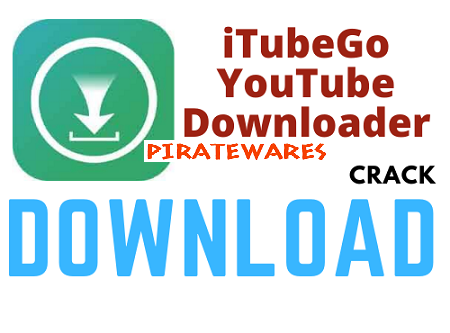 free youtube download premium activation key