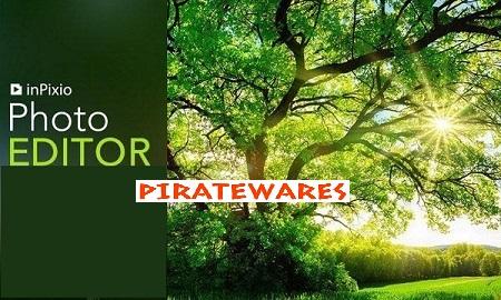 inpixio free download full version