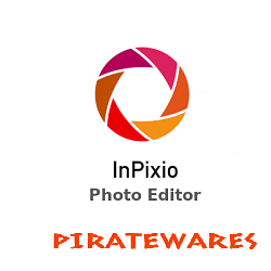 inpixio photo editor full version download