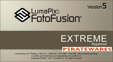 lumapix fotofusion v5 full crack