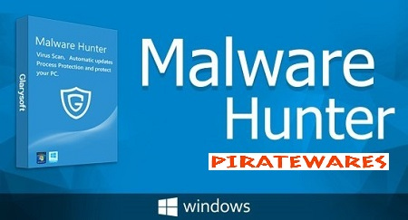 malware hunter activation code