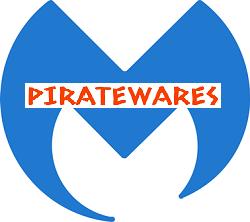 malwarebytes premium crack