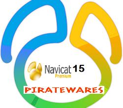 navicat premium registration key