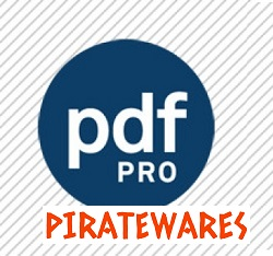 pdffactory pro free download with crack