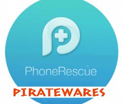 phonerescue activation code 2020
