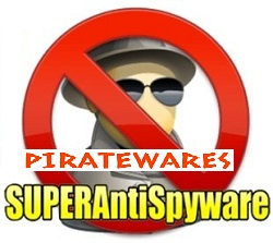 superantispyware professional serial key