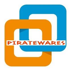 vmware license key crack