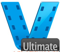 wondershare video converter crack mac