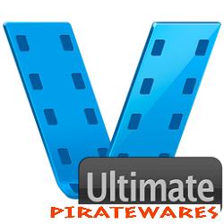 wondershare video converter crack mac