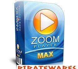 zoom crack download