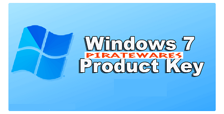 activate windows 7 ultimate without product key