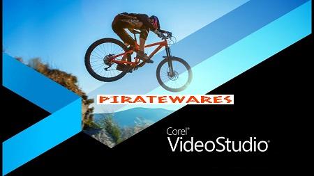 corel videostudio free download full version with crack