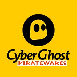 cyberghost 7 crack