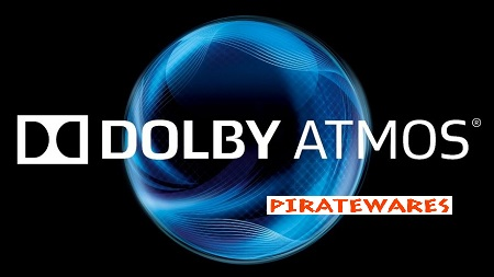 dolby atmos access crack