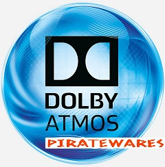 dolby atmos activation code free