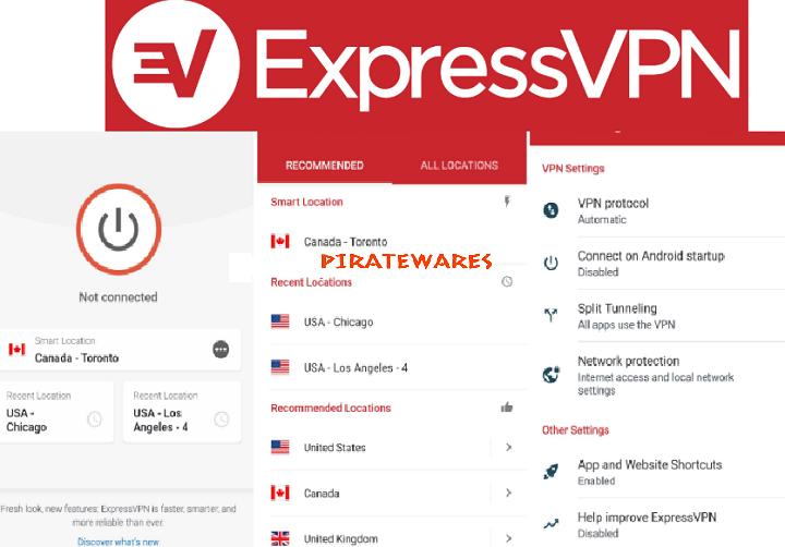 expressvpn cracked