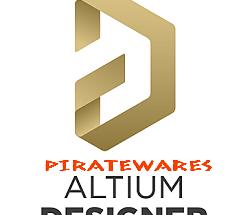 how to install altium designer crack