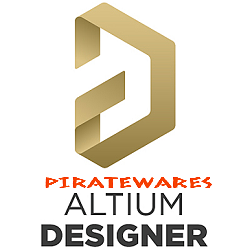 how to install altium designer crack