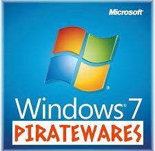 make window 7 genuine software free download