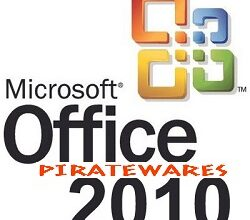 ms office 2010 key