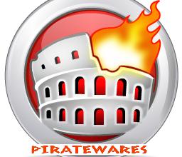 nero software free download full version crack