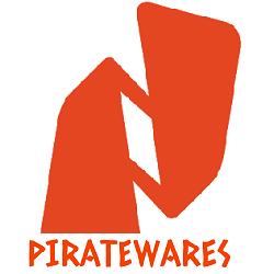 nitro pdf free download full version crack