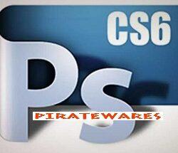 photoshop cs6 cracked
