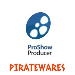 proshow producer 9 crack