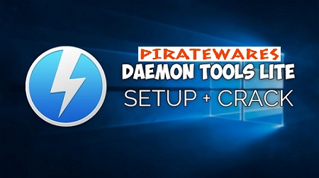 serial number for daemon tools lite