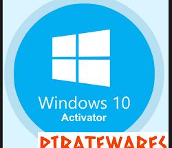 window 10 activator free download