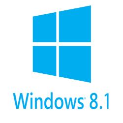 windows 8.1 activator download exe